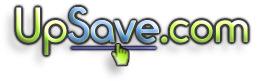 UpSave.com